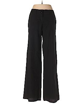 Stoosh Casual Pants Size 9