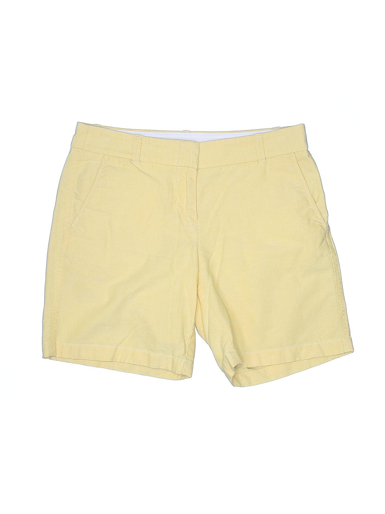 Factory leisure Boutique J Shorts Crew Khaki Store qcAvS1t7w
