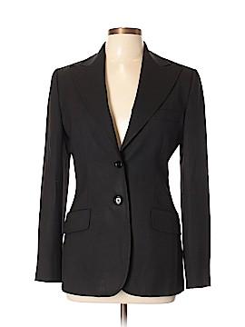 Dolce & Gabbana Blazer Size 44 (IT)
