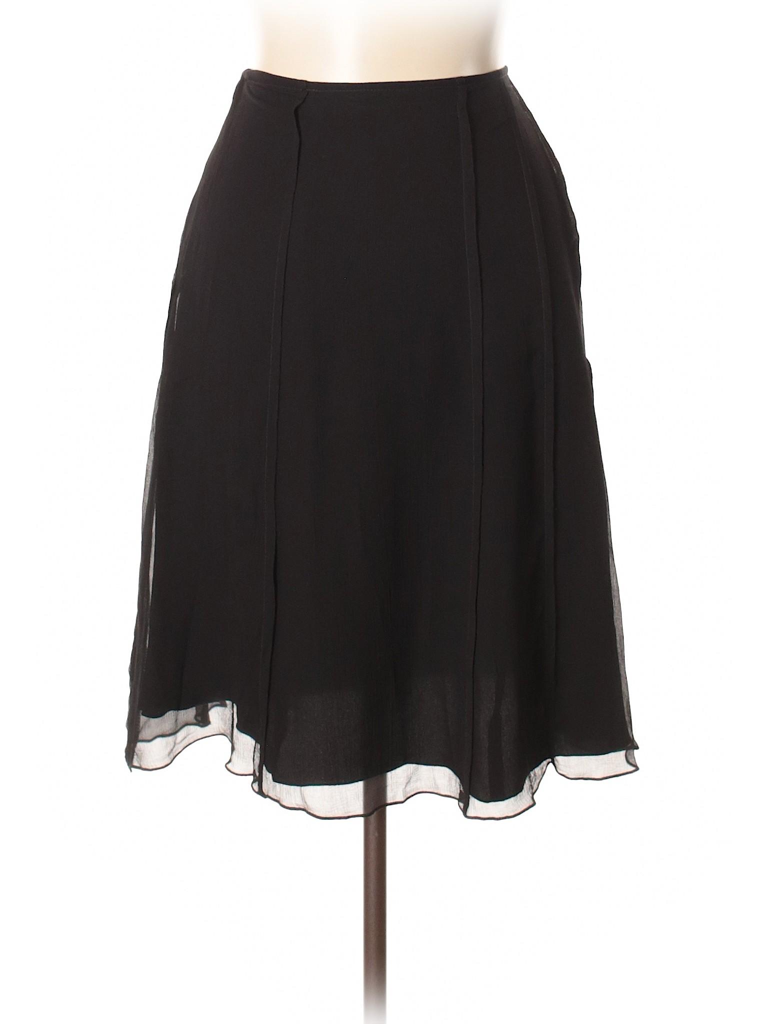 Boutique GUNEX Casual Skirt Boutique GUNEX Casual APzrwqRA