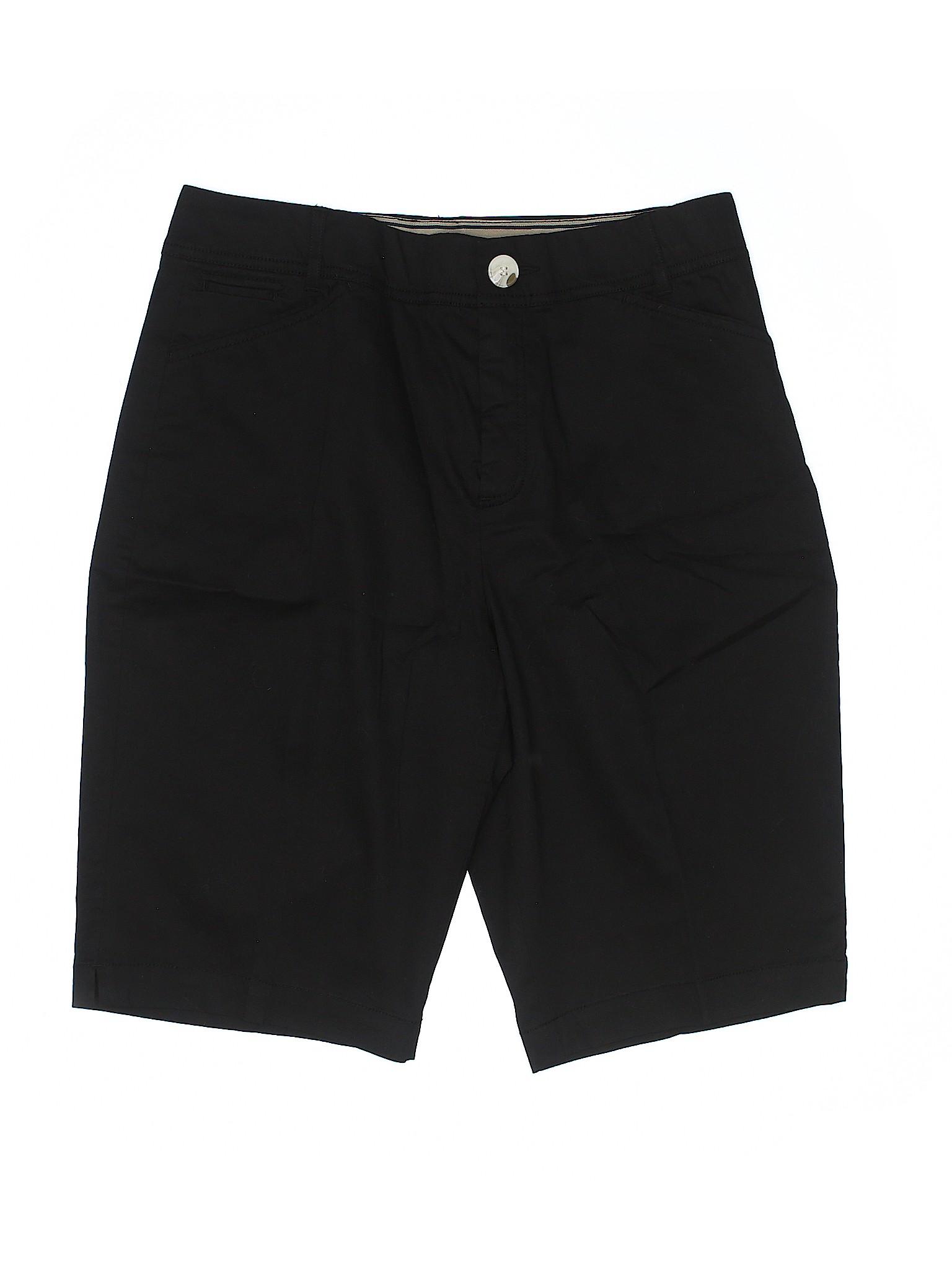 Shorts Khaki Boutique Christopher Banks amp; aw0IX