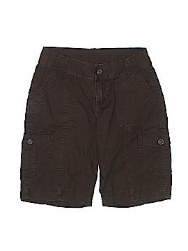 Jag Cargo Shorts Size 2