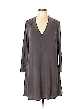 Dolan Casual Dress Size M (Petite)