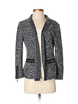 Peyton Jensen Jacket Size S