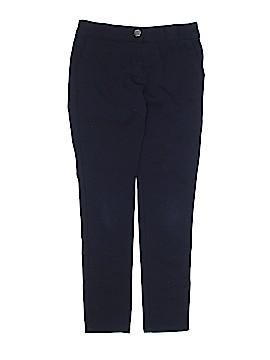 Jacadi Casual Pants Size 10