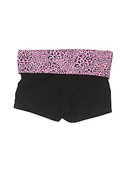 Victoria's Secret Pink Shorts Size XS
