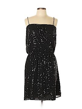 Ludi Cocktail Dress Size L