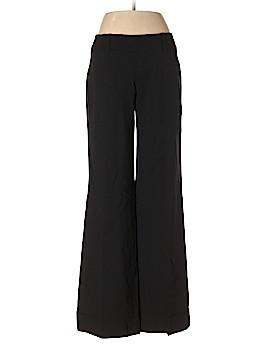 Victoria's Secret Wool Pants Size 4