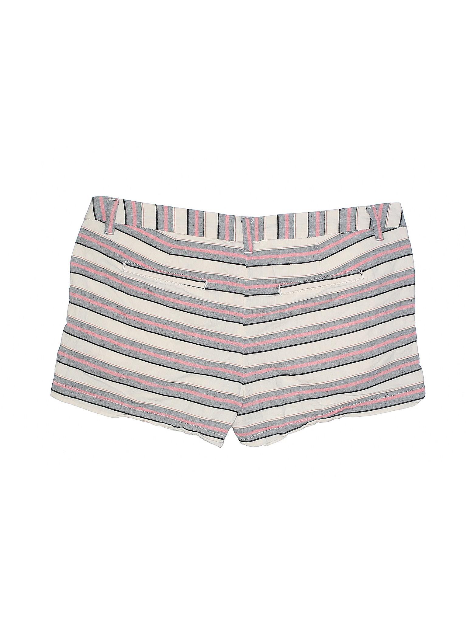 Shorts Boutique Boutique Shorts Merona Boutique Boutique Merona Shorts Merona Merona Zzw7Oq