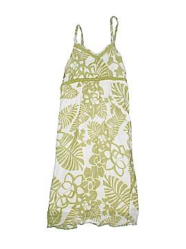 Mossimo Supply Co. Dress Size L (Kids)