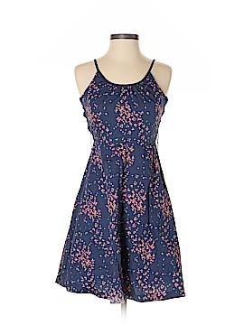 Modern Amusement Casual Dress Size 0
