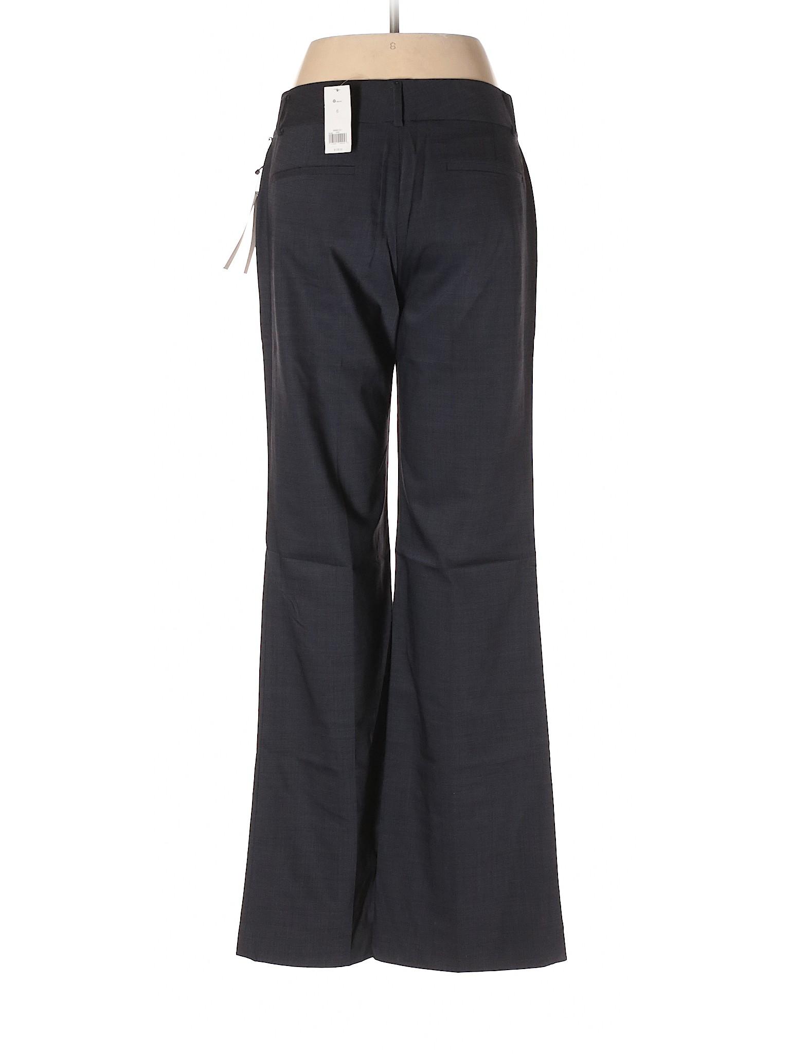 Republic Wool Banana Pants Boutique leisure nwYxSq8EP