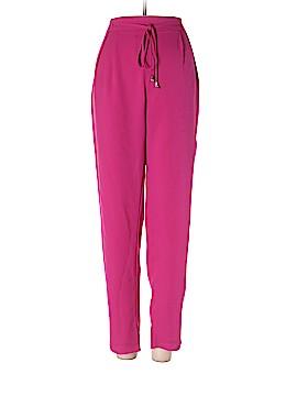 Tea & Cup Casual Pants Size M