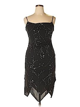 Breakin' Loose Cocktail Dress Size 13 - 14