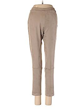 Soft Surroundings Leggings Size XS (Petite)