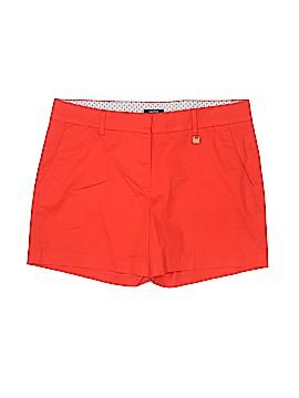 Nautica Khaki Shorts Size 12