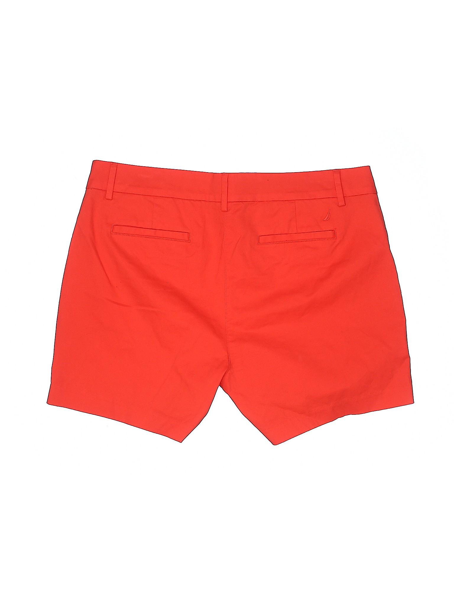 Khaki Boutique winter winter Shorts Boutique Nautica 8waI6q1