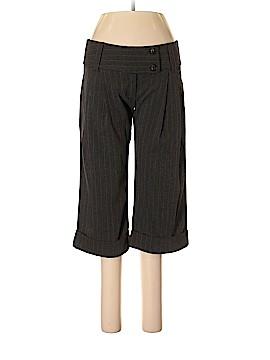 S-Twelve Dress Pants Size M