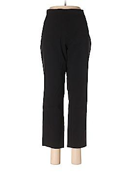 Basic Style Casual Pants Size XL
