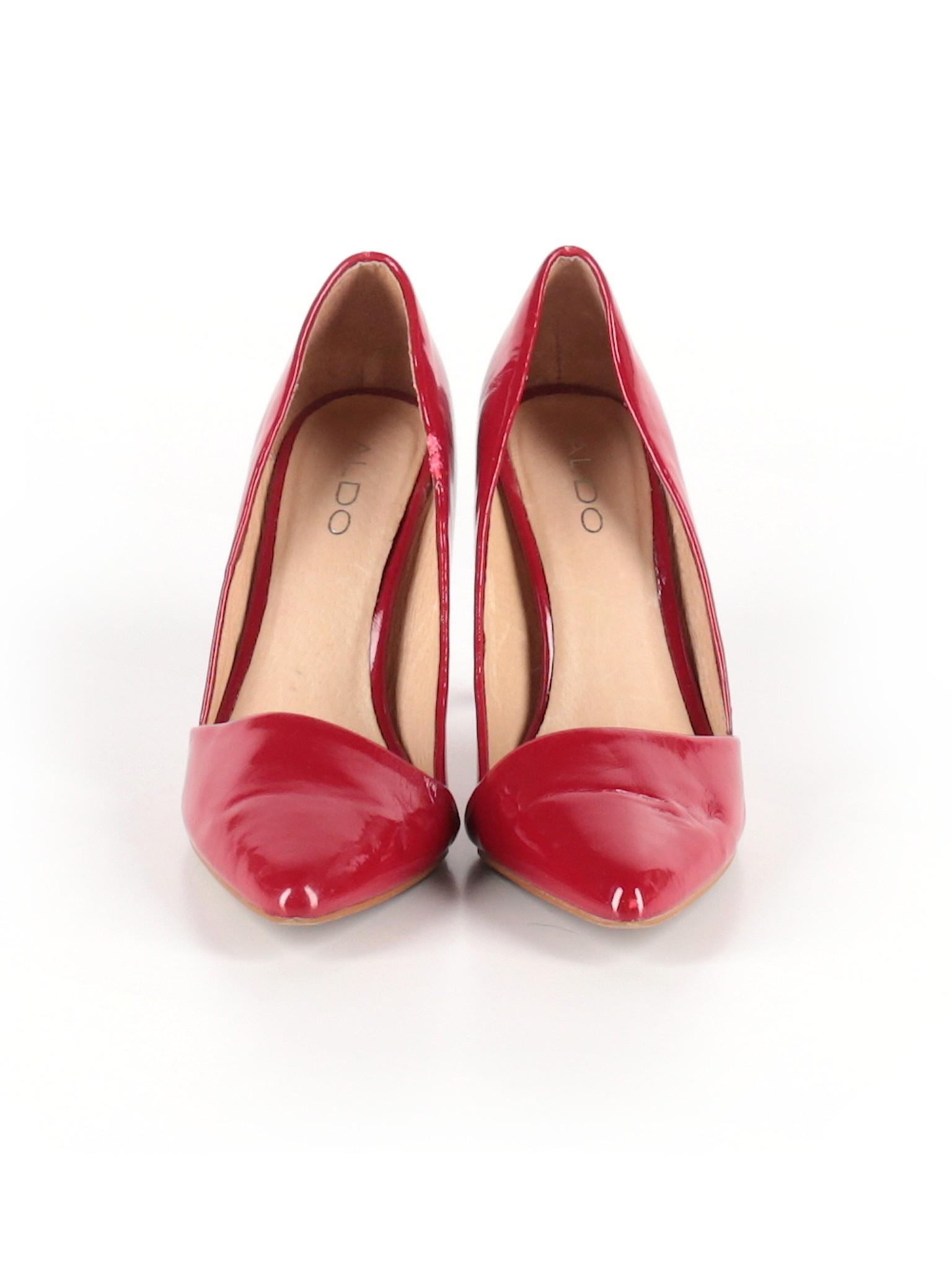 Boutique Heels promotion promotion Aldo Boutique RvW5wSqggn