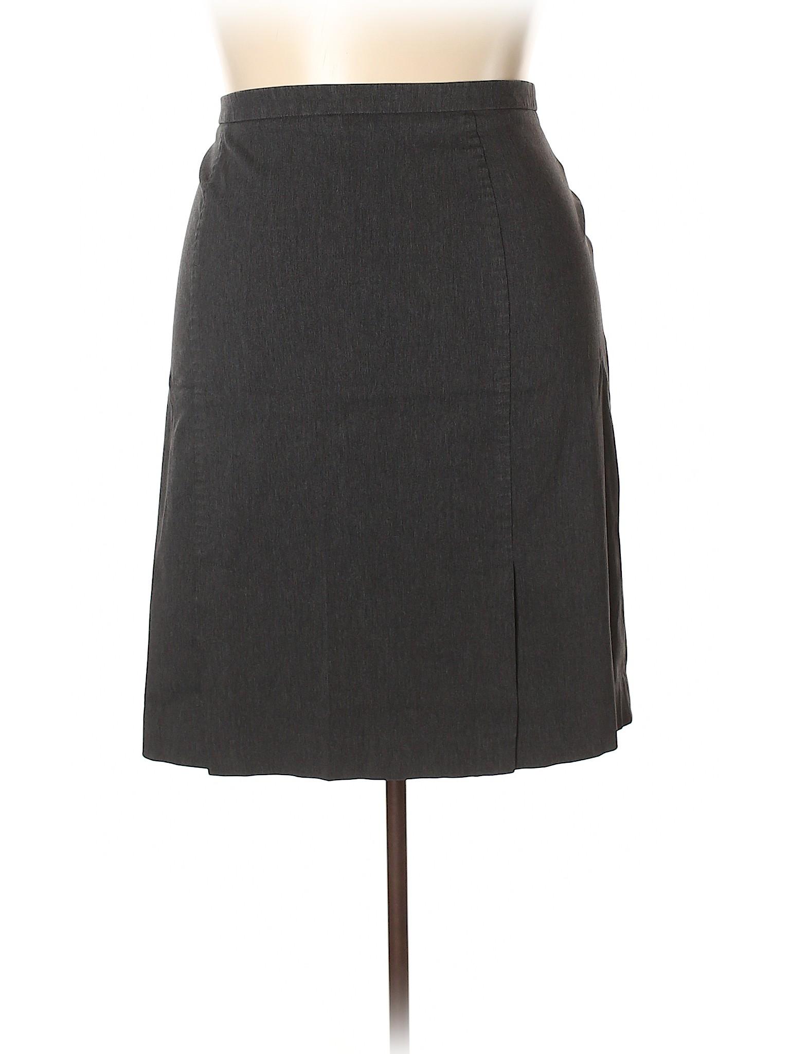 Casual Boutique Boutique Avenue Skirt Avenue YBBF4fqw