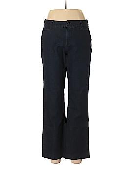 St. John's Bay Jeans Size 12 (Petite)