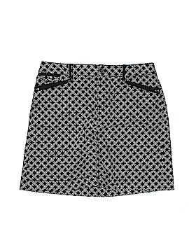 Intro Skort Size 10