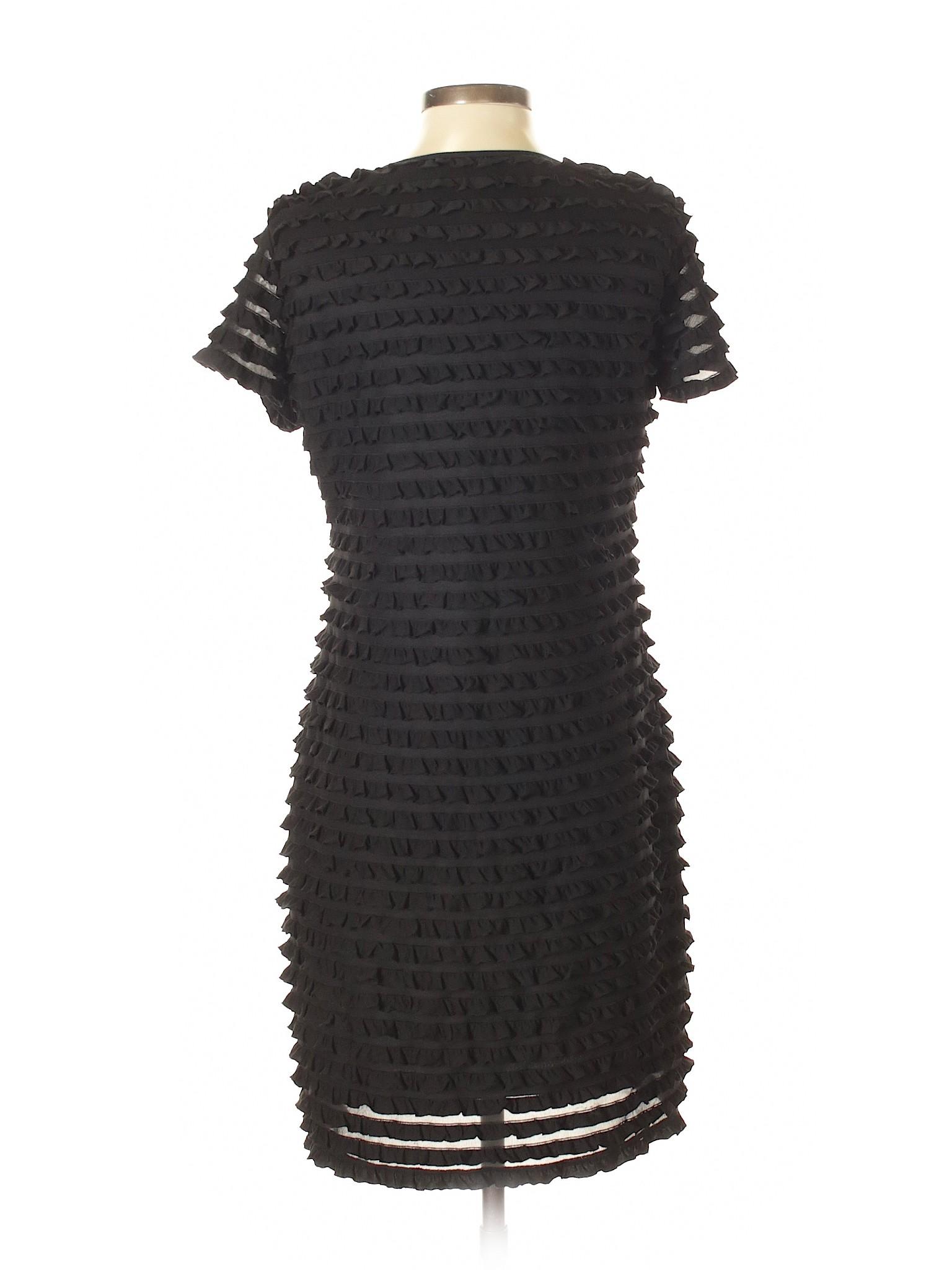Nicole Ronni Casual winter Dress Boutique 6HqZwEw
