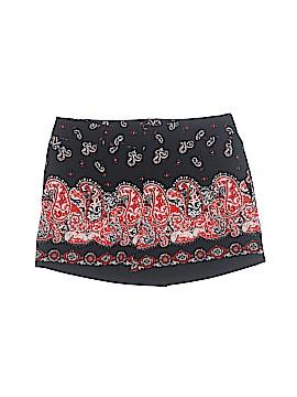 Ann Taylor LOFT Dressy Shorts Size 0
