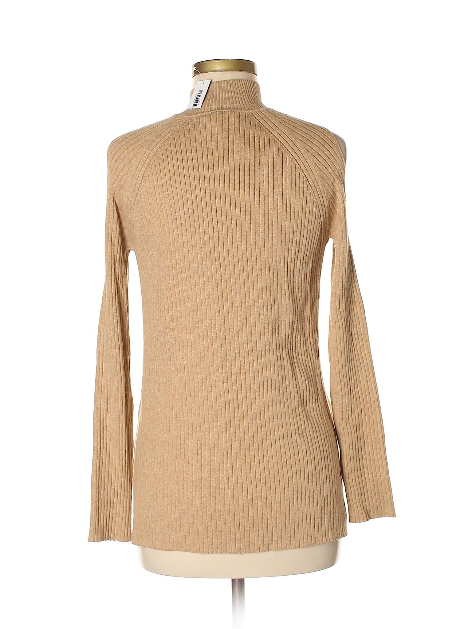 Sweater Pullover Chico's Chico's Boutique Boutique Boutique Pullover Sweater TwnvqxZ5