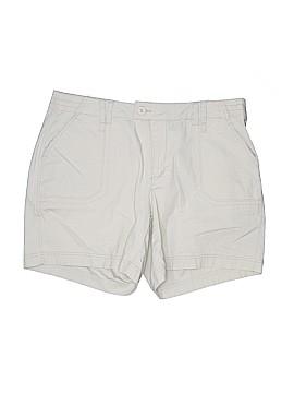 St. John's Bay Shorts Size 16W