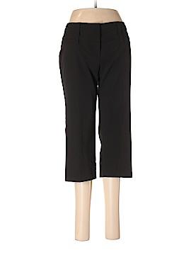 Stooshy Dress Pants Size 7