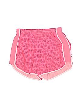 Victoria's Secret Pink Athletic Shorts Size XS