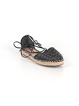 Jasper & Jeera Flats Size 10