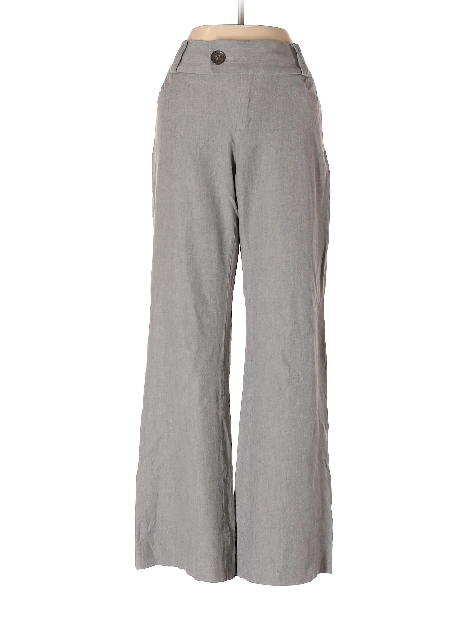 Banana Dress winter Boutique Pants Republic 5HFvPvc