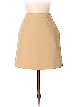 BCBGMAXAZRIA Casual Skirt Size 2