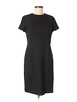 HUGO by HUGO BOSS Casual Dress Size 8
