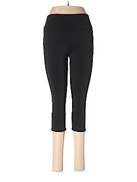Sweaty Betty Active Pants Size M