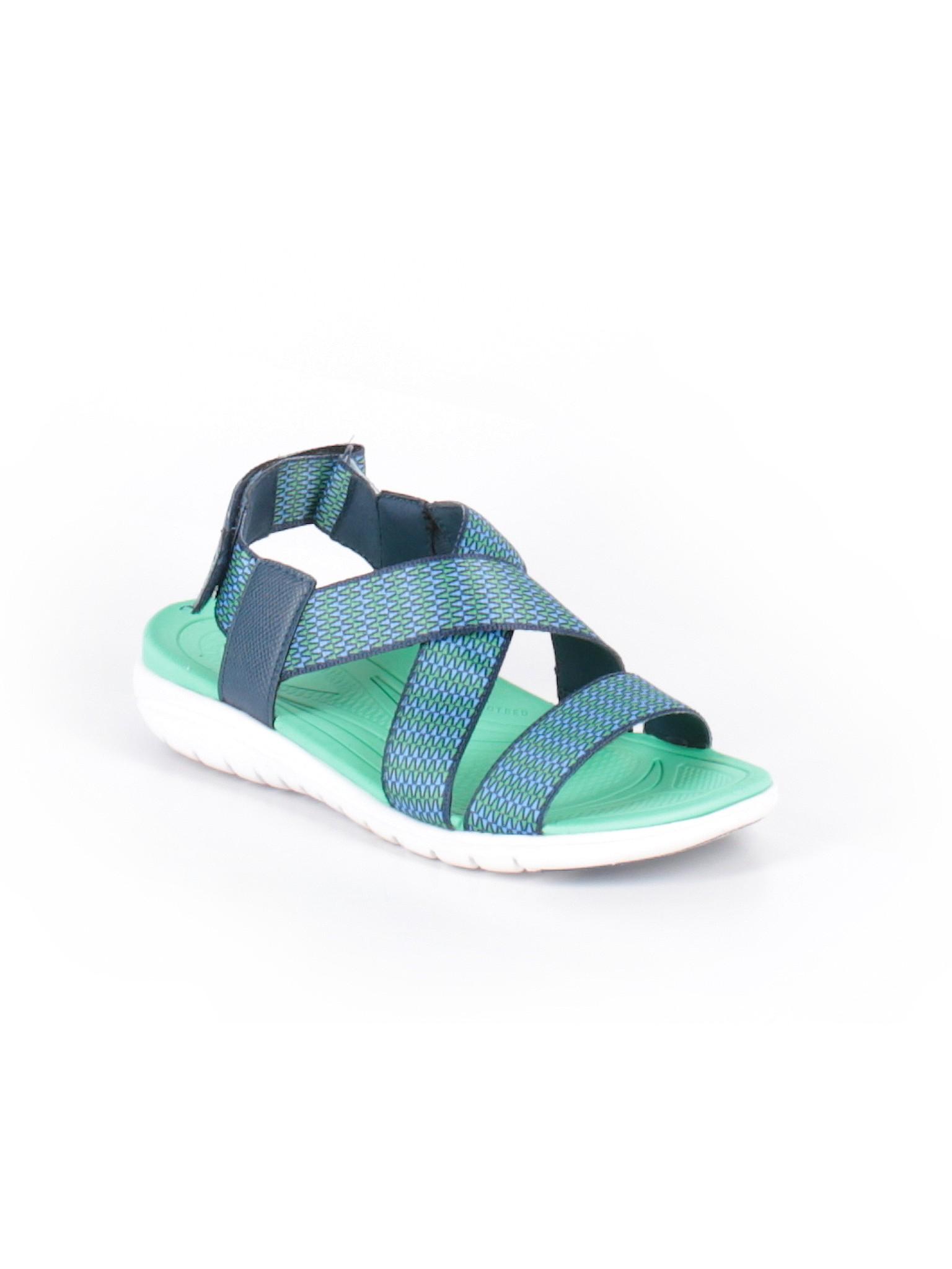 Sandals Boutique promotion Ryka promotion Boutique WFrqIF