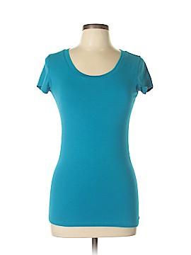 New Mix USA Short Sleeve T-Shirt Size L