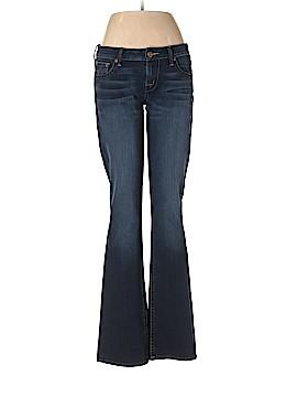 PRVCY Jeans 29 Waist