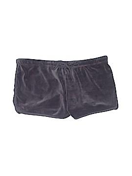Free Press Shorts Size L