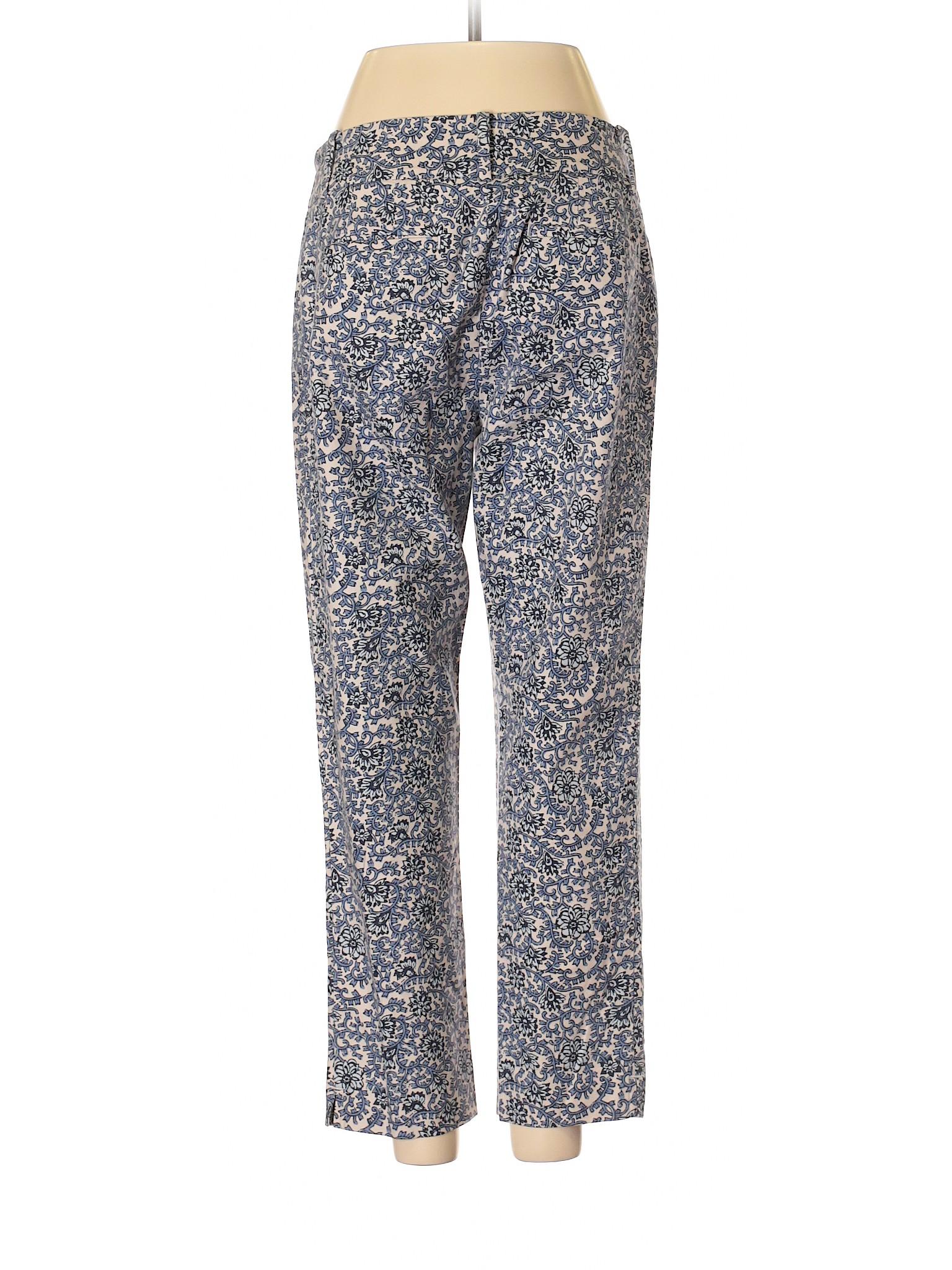 Dress LOFT Pants Taylor Ann winter Boutique wqgxFBIAIt