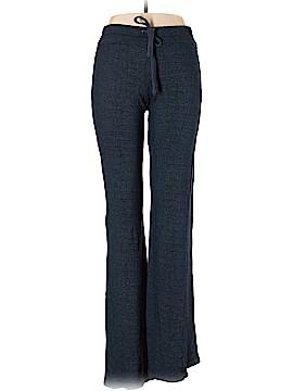 Splendid Sweatpants Size L
