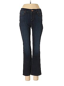 Ann Taylor LOFT Jeans 24 Waist