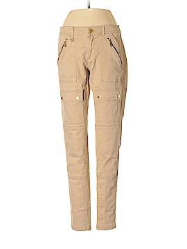 MICHAEL Michael Kors Cargo Pants Size 0