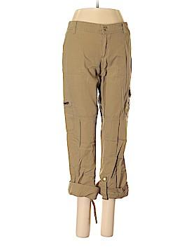 Tommy Hilfiger Cargo Pants Size 4