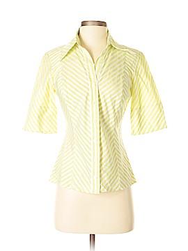 Finley Short Sleeve Top Size XS