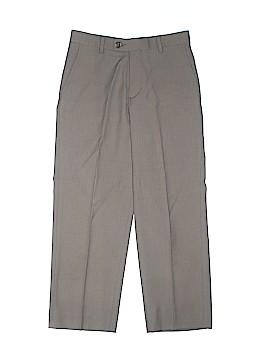 Nautica Dress Pants Size 8
