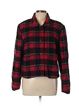 Harris/Wallace Jacket Size L